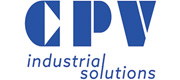 CPV Industrial Solutions Logo
