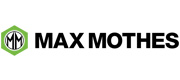 Max Mothes Logo