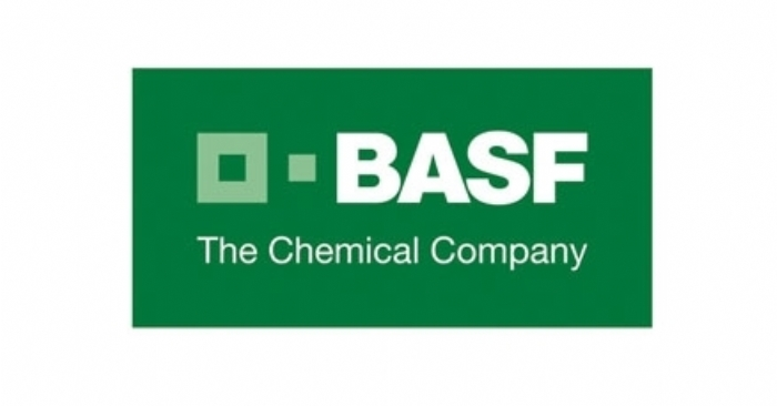 BASF'den Sustainable Business Summit 2013 Konferansı'na Tam Destek