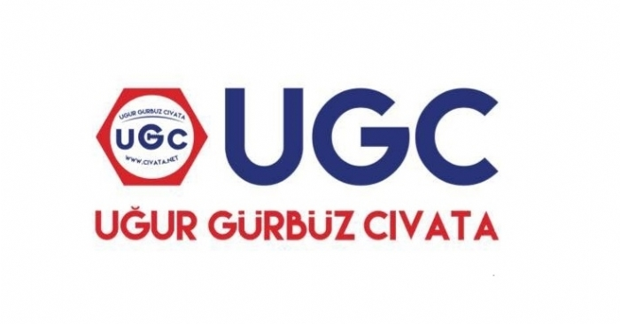 UGC Has Increased Its Capacity 30 % in the New Factory Building