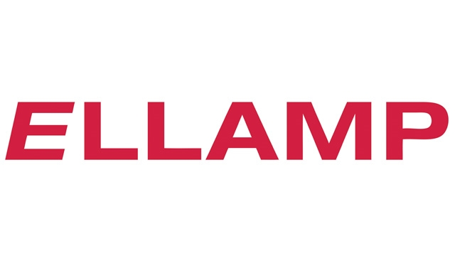 The Global Player of Technical Interior Solutions :ELLAMP